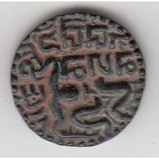 1 масса, Цейлон (Сахасамалла), 1200