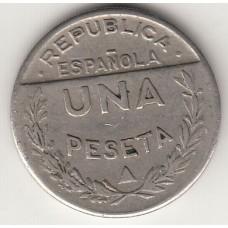 1 пеÑ