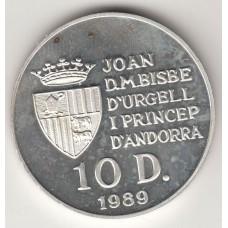 10 динеÑ
