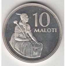 10 малоÑ
