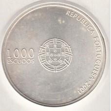 1000 Ñ