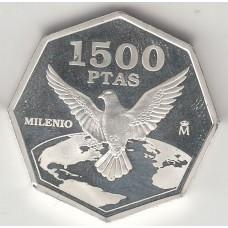 1500 пеÑ