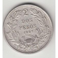 2 пеÑ