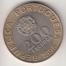 200 Ñ