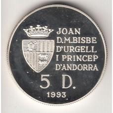 5 динеÑ
