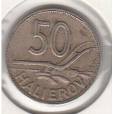 50 геллеÑ