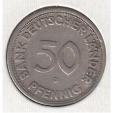 50 Ð¿Ñ