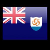 Британские Карибские территории