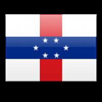 Нидерландские Антильские острова