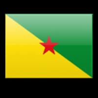 Джибути/Территория Афаров и Исса/Французское Сомали