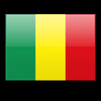 Западная и Центральная Африка/Французская Африка