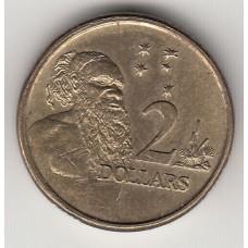 2 доллаÑ