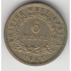 6 пенÑ