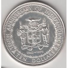 10 доллаÑ