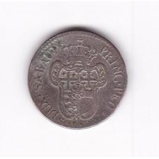 20 сольдо, Сардиния, 1795